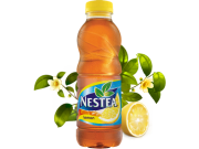 ICE TEA Citrom 0,5l